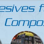 adhesives-for-composites