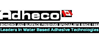 Adheco Ltd.