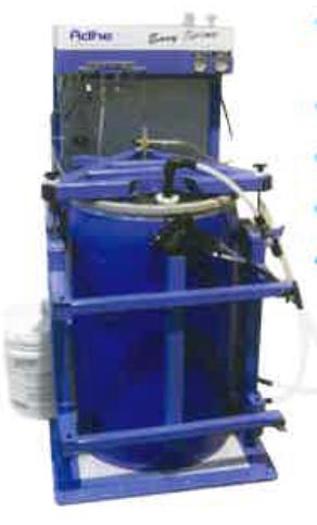 adheco-spray-drum