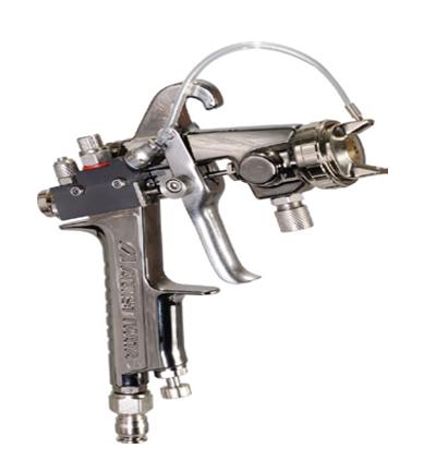 saba-ez-mix-gun